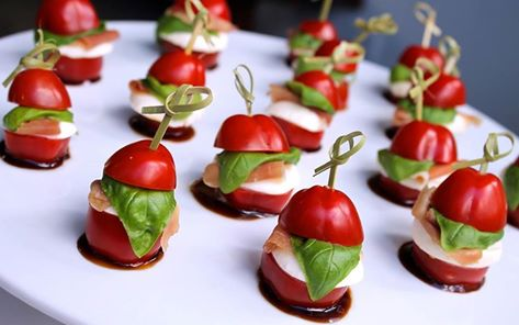coctel-catering